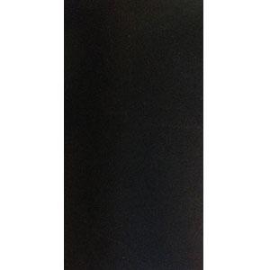 Gạch ốp lát 30x60 Vietceramics 36SR5017DL