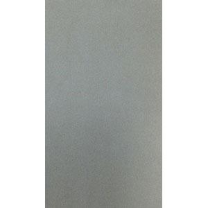 Gạch ốp lát 30x60 Vietceramics 36V01NT