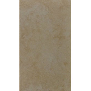 Gạch ốp lát 30x60 Vietceramics 36Y021