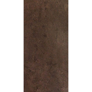 Gạch ốp lát 30x60 Vietceramics 36Y04