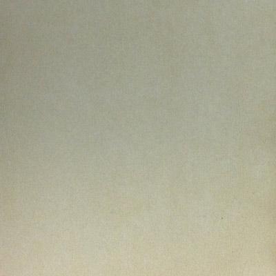 Gạch ốp lát 60x60 Vietceramics 60GTS01