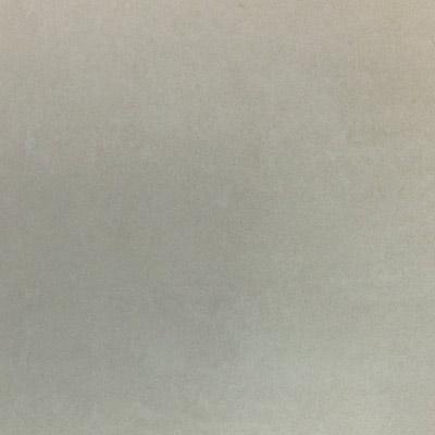 Gạch ốp lát 60x60 Vietceramics 60HG05