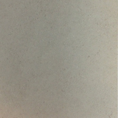 Gạch ốp lát 60x60 Vietceramics 60MB272