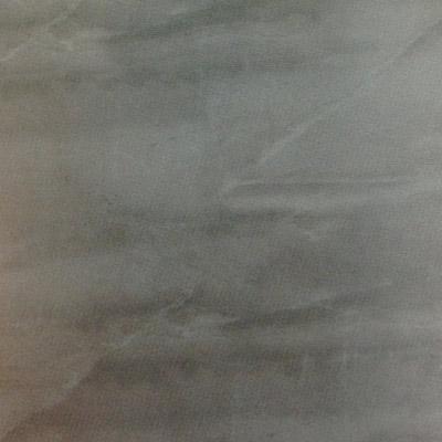 Gạch ốp lát 60x60 Vietceramics 60MB351