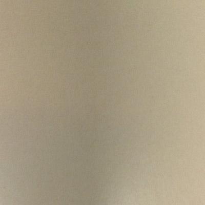 Gạch ốp lát 60x60 Vietceramics 60S050