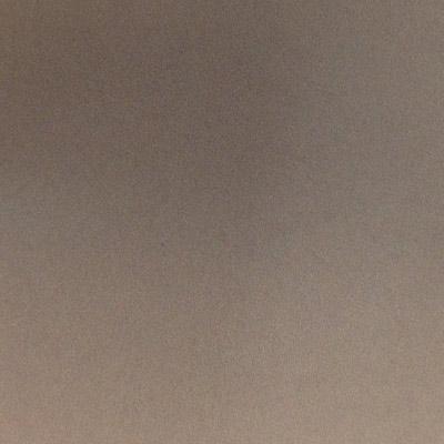 Gạch ốp lát 60x60 Vietceramics 60S053