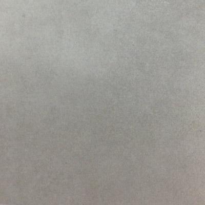 Gạch ốp lát 60x60 Vietceramics 60SD71