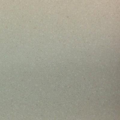 Gạch ốp lát 60x60 Vietceramics 60SP04