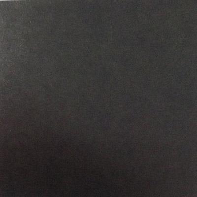 Gạch ốp lát 60x60 Vietceramics 60SU04