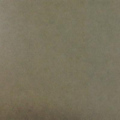 Gạch ốp lát 60x60 Vietceramics 60SU05