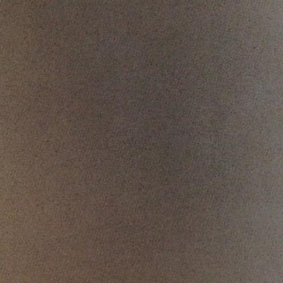 Gạch ốp lát 60x60 Vietceramics 60W02