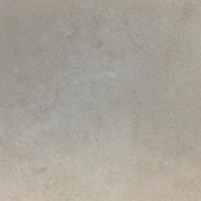 Gạch ốp lát 60x60 Vietceramics 60Y03