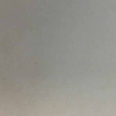 Gạch ốp lát 60x60 Vietceramics 60YR110A