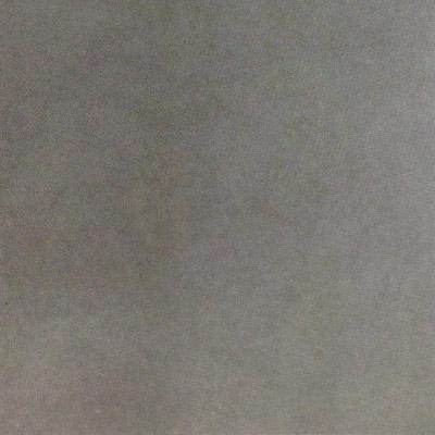 Gạch ốp lát 60x60 Vietceramics 60YR110D