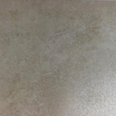 Gạch ốp lát 60x60 Vietceramics 60YR5001BL