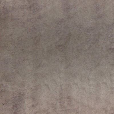 Gạch ốp lát 60x60 Vietceramics 60YR5003C