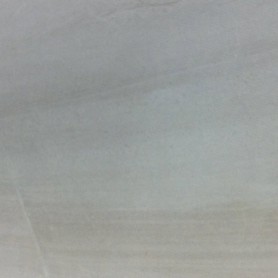 Gạch ốp lát 60x60 Vietceramics 60YR5015C