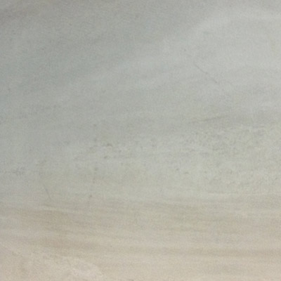 Gạch ốp lát 60x60 Vietceramics 60YR5015CL