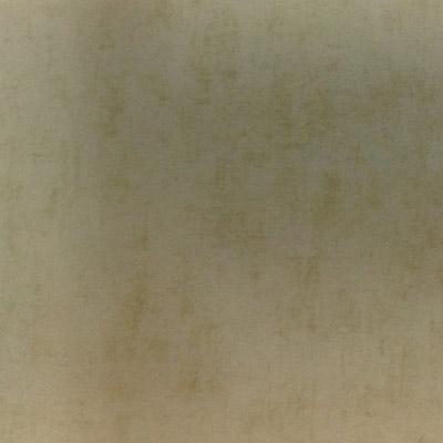 Gạch ốp lát 60x60 Vietceramics 60YR5019A