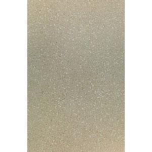 Gạch ốp lát 60x90 Vietceramics 69SP03