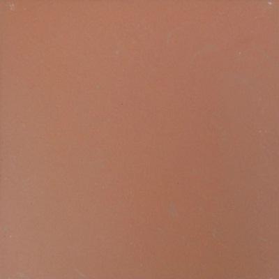 Gạch lát cotto Hạ Long 50x50 (Đỏ đậm)