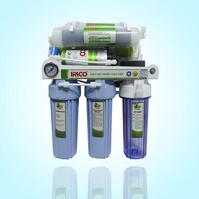 Máy lọc nước RO IRICO IR 4.0