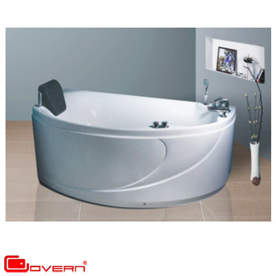 Bồn tắm Massage Govern JS-8112P
