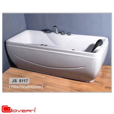 Bồn tắm Massage Govern JS-8117
