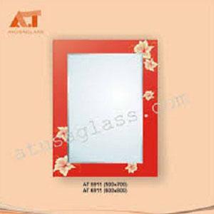 Gương phòng tắm Atusa 5911