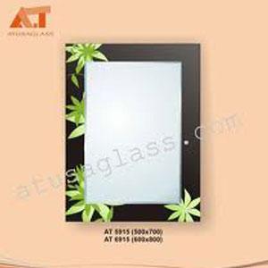 Gương phòng tắm Atusa 5915