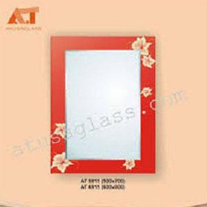 Gương phòng tắm Atusa 6911