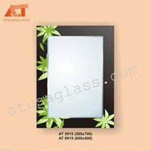 Gương phòng tắm Atusa 6915