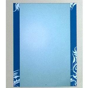Gương phòng tắm Atusa 5716