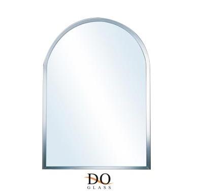 Gương phòng tắm Đình Quốc DQ 1105