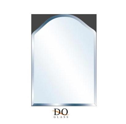 Gương phòng tắm Đình Quốc DQ 1109