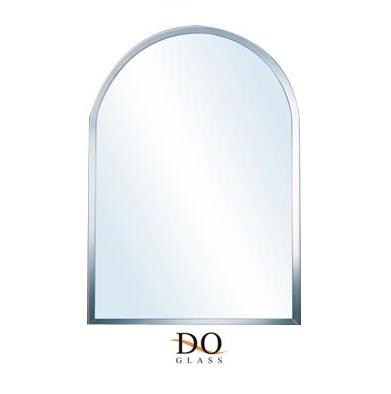 Gương phòng tắm Đình Quốc DQ 1138