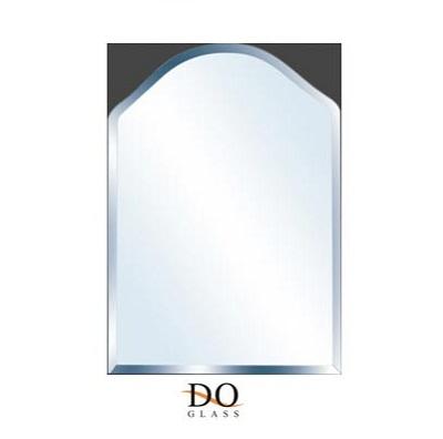Gương phòng tắm Đình Quốc DQ 1353