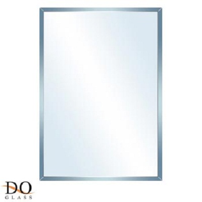 Gương phòng tắm Đình Quốc DQ 1622