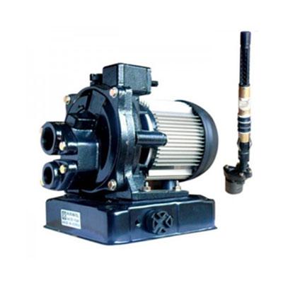 Máy bơm nước Hanil PC-268W