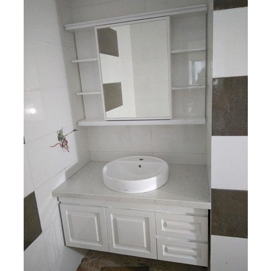 Tủ chậu lavabo Picomat theo yêu cầu TC-HM86