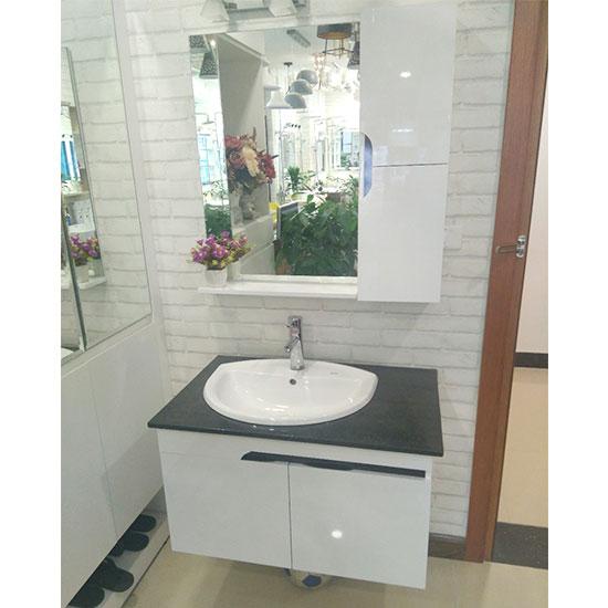 Tủ chậu lavabo Picomat theo yêu cầu TC-HM93