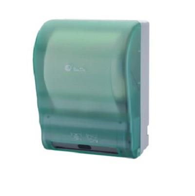 Hộp đựng giấy vệ sinh tự động Xinda Q21