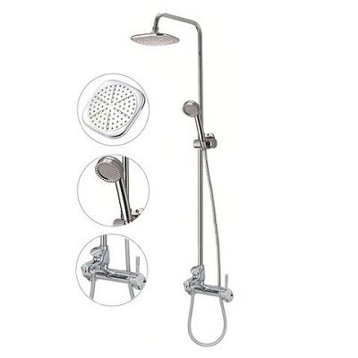 Sen cây tắm Hado HU 80111