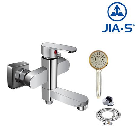 Vòi sen tắm nóng lạnh Obiste JIA-S JA508