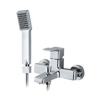 Sen vòi tắm nóng lạnh Joden King 605