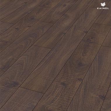 Sàn gỗ Kaindl 34021AV 12mm