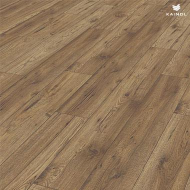 Sàn gỗ công nghiệp chịu nước Kaindl 34073SQ
