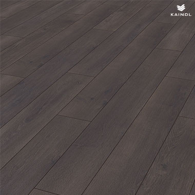 Sàn gỗ Kaindl 34243RS