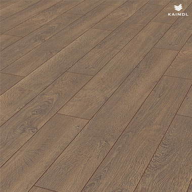 Sàn gỗ Kaindl 37267SR