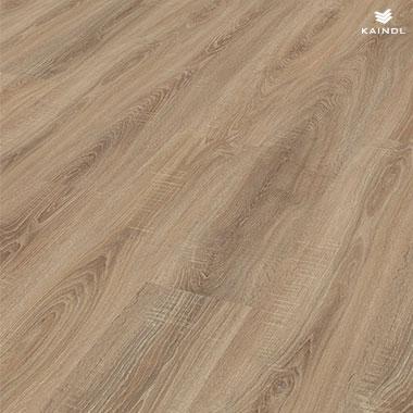 Sàn gỗ Kaindl 37526AV 12mm